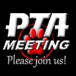 PTA Meeting-150x150