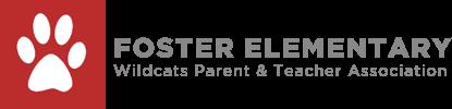 Foster Elementary PTA